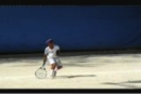 Cebu International Tennis Centre Inc.