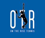 OTR Tennis
