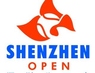 Shenzhen Open 2015