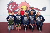 HKIS Middle School Teams