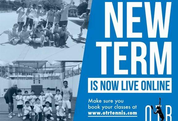 Term 2 Sign Ups HKTC,Inv C,Manhattan now online
