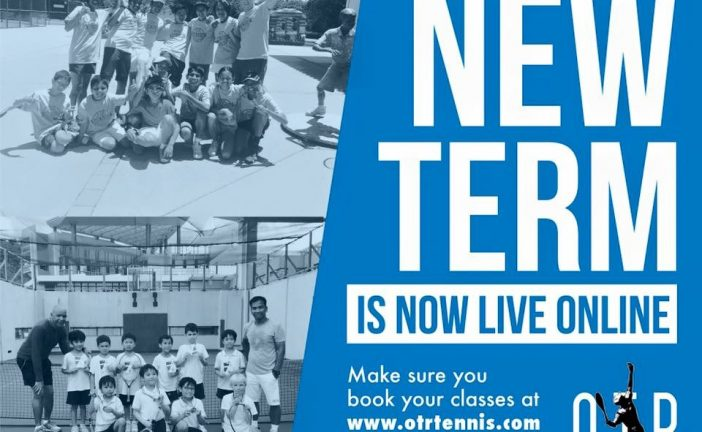 Term 2 Sign Ups HKTC,Inv C,Manhattan now online