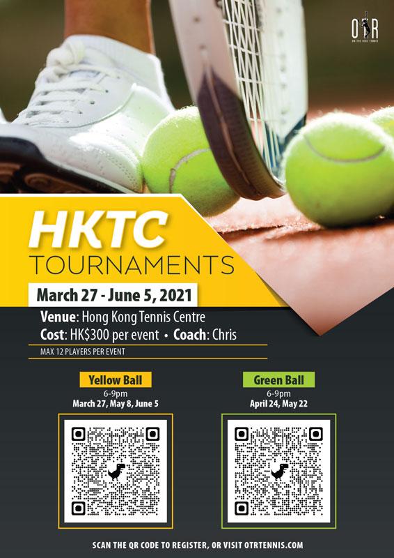 HKTC tourneys 2021 3-6