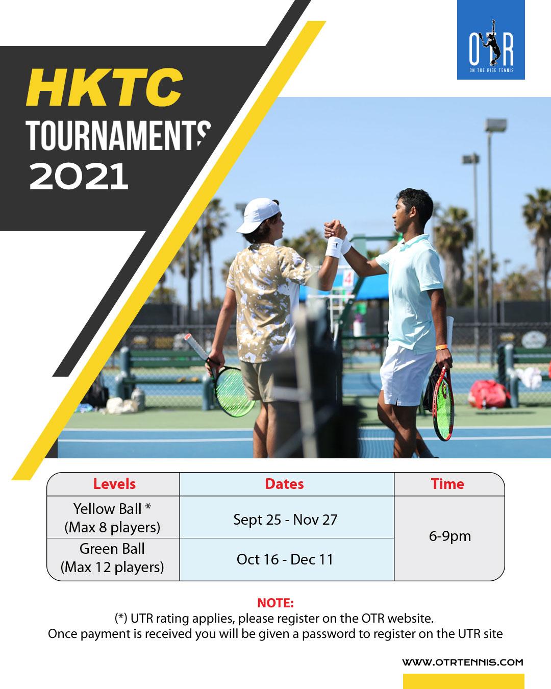 2021-HKTC---Tournaments