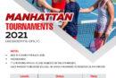 2021 Manhattan Tournaments